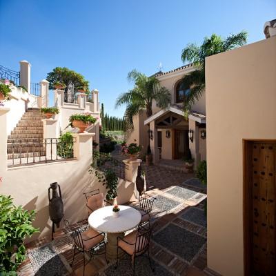 Construcciones-Morman2-Las Lomas del Marbella Club