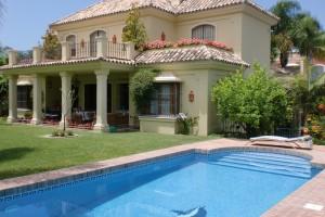 Morman2-Construcciones Villa en Cortijo Blanco 3