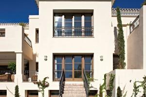 Las Lomas de Marbella Club 1 Contrucciones Morman2
