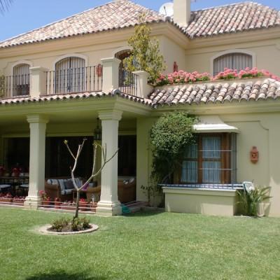 Morman2-Construcciones Villa en Cortijo Blanco