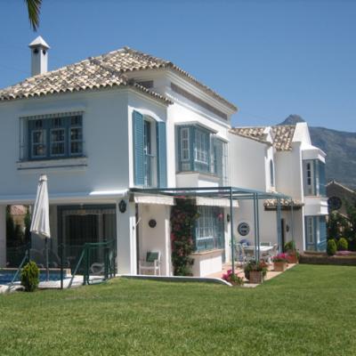 Villa-Nueva-Andalucia-10-Construcciones-Morman2