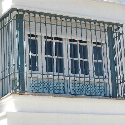 Villa-Nueva-Andalucia-3-Construcciones-Morman2