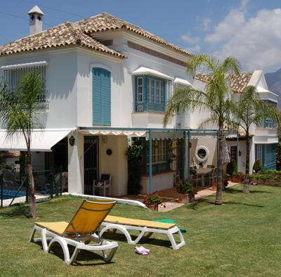 Villa-Nueva-Andalucia-5-Construcciones-Morman2