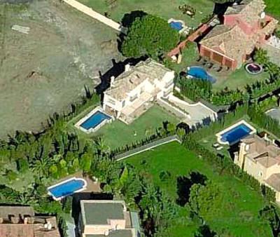 Villa-Nueva-Andalucia-6-Construcciones-Morman2