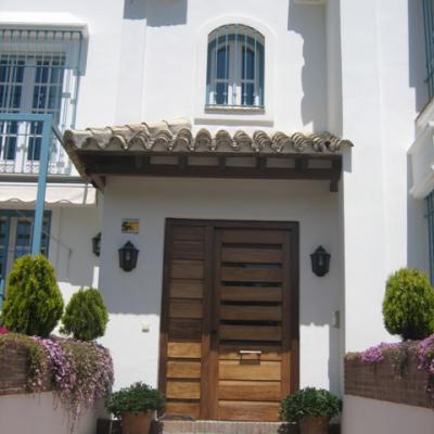 Villa-Nueva-Andalucia-7-Construcciones-Morman2