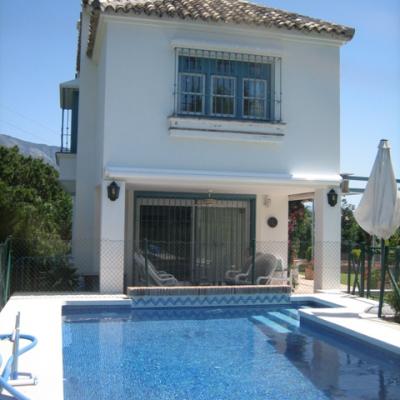 Villa-Nueva-Andalucia-8-Construcciones-Morman2