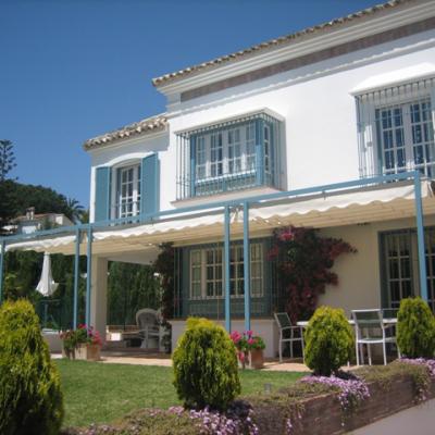 Villa-Nueva-Andalucia-9-Construcciones-Morman2