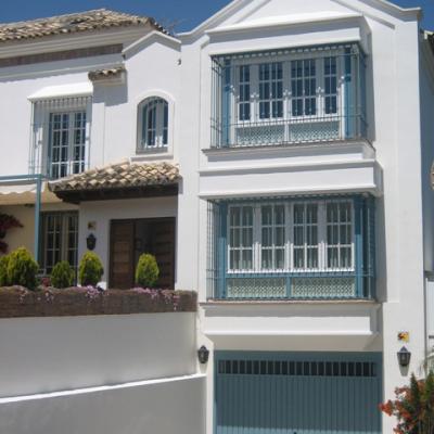 Villa-Nueva-Andalucia-Construcciones-Morman2