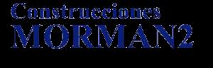 Construcciones Morman2 Marbella Sotogrande